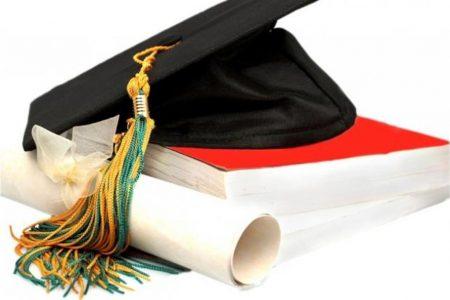 З наступного року технікуми й коледжі набудуть нового статусу