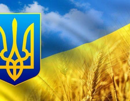 У Кропивницькому обговорять місце молоді у програмах кандидатів