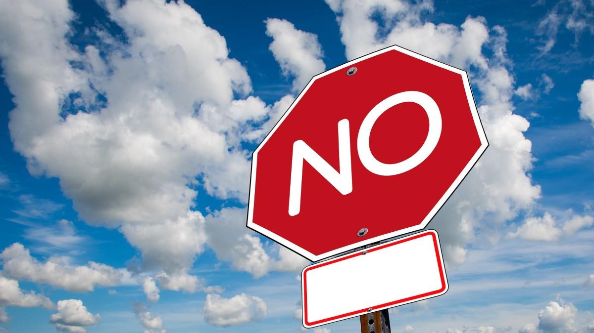 Іноземцю заборонили в'їзд до України через несплачений штраф під час проживання на Кіровоградщині - 1 - Життя - Без Купюр