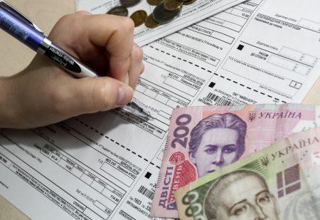 У квітні на Кіровоградщині проведуть перерахунок субсидій та доплати за березень