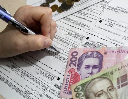 Пішов з життя заслужений артист України Юрій Жеребцов