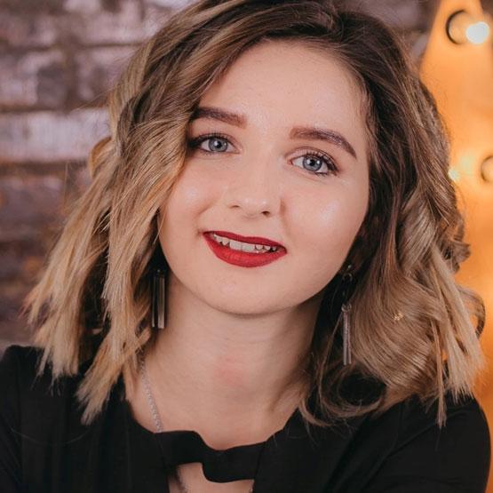 Валерія Мучлер