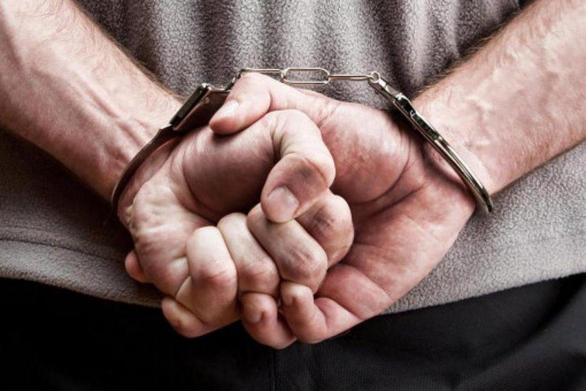 Гвалтівнику неповнолітньої зі Знам'янського району призначили судово-психіатричну експертизу - 1 - Кримінал - Без Купюр