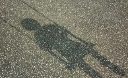 Кіровоградщина: поліцейські розшукали чотирьох зниклих дітей та підлітків