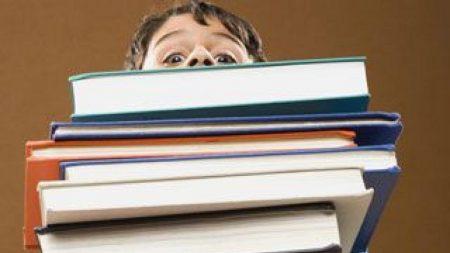 Навчальний рік на Кіровоградщині розпочався для понад 120 тисяч учнів та студентів