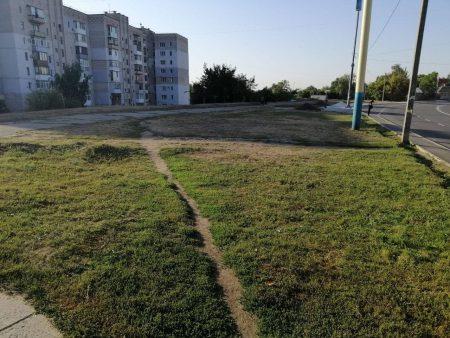 У Кропивницькому відбудуться збори мешканців будинків, поруч із якими хочуть збудувати автомийку