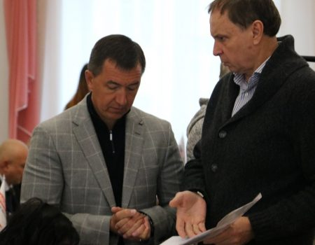 """Жителі Кропивницького можуть взяти участь у конкурсі родинних історій, пов'язаних із компанією """"Ельворті"""""""