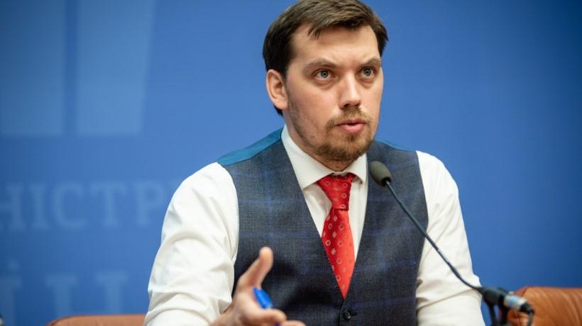 Без Купюр Територіальні громади зможуть самі розробляти перспективні плани Україна сьогодні  Україна ОТГ
