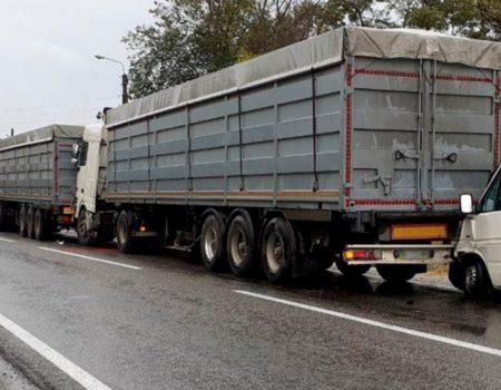 На Кіровоградщині 90% коштів ДФРР використали з порушенням та мільйонними збитками