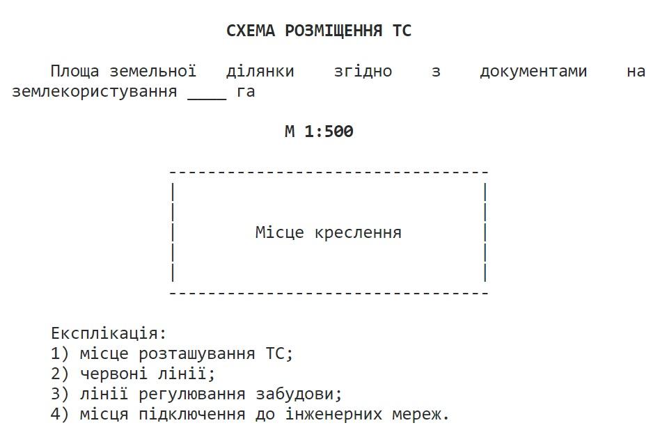 """Кропивницький – місто МАФ: як узаконити і """"застовпити"""" за собою місце під торгівлю - 7 - Розслідування - Без Купюр"""