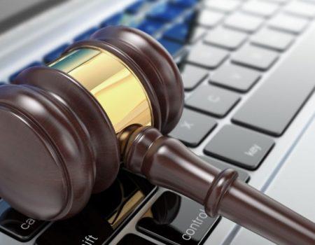 В СБУ повідомили деталі затримання  посадовця юстиції за підозрою в хабарництві . ФОТО
