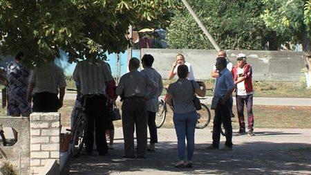 СК «Україна»: історія ще одного рейдерства на Кіровоградщині?