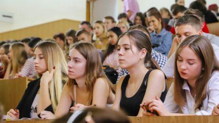 Хто і як на Кіровоградщині може повернути кошти за освіту