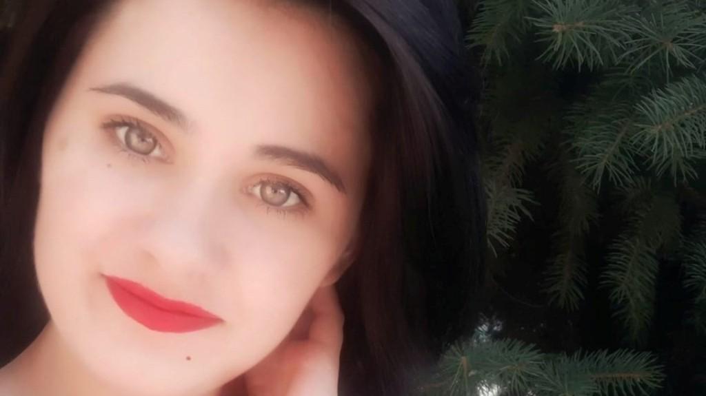 """Без Купюр """"Мені нічого соромитись, я нічого поганого не зробила"""" - жінка, яка врятувалась від домашнього тирана Інтерв'ю  Кропивницький домашнє насильство Дім Милосердя 101-ий округ"""