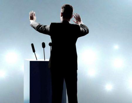 У Кропивницькому працюватиме «Школа ораторської майстерності»