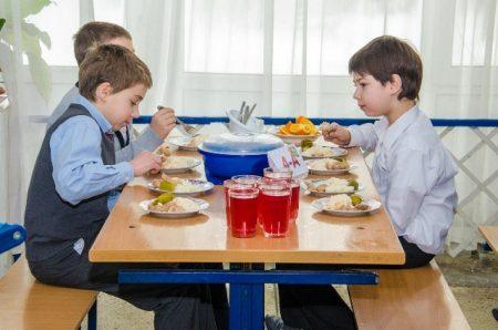 На Кіровоградщині зареєстрували 3 спалахи гострої кишкової інфекції