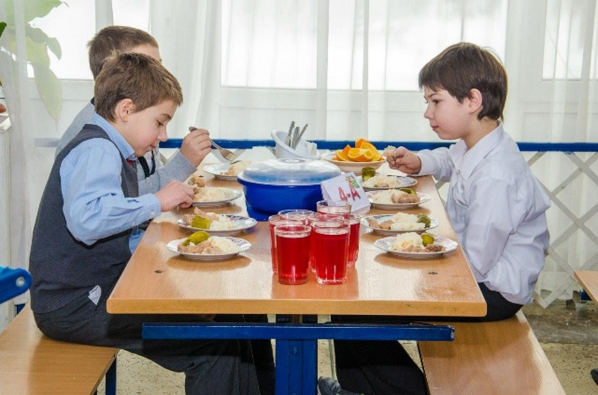 Без Купюр На Кіровоградщині зареєстрували 3 спалахи гострої кишкової інфекції Здоров'я  Спалах інфекційної хвороби діти