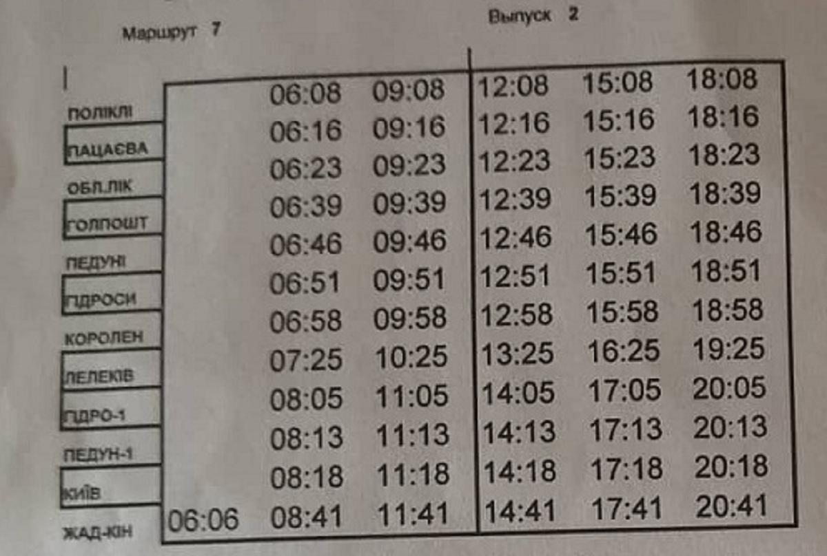 """Без Купюр Тролейбуси з автономним ходом вийшли на новий маршрут """"Жадова-Лелеківка"""". ГРАФІК РУХУ Транспорт  тролейбуси з автономним ходом тролейбус маршрут 7 Кропивницький Електротранс"""
