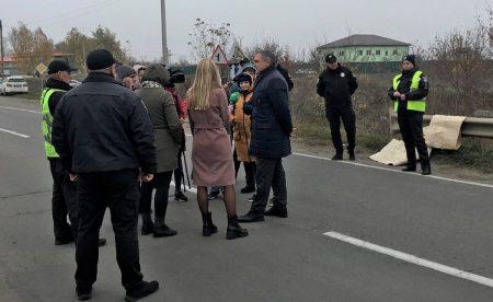 Жителі гуртожитку в Кропивницькому бояться позбутися житла