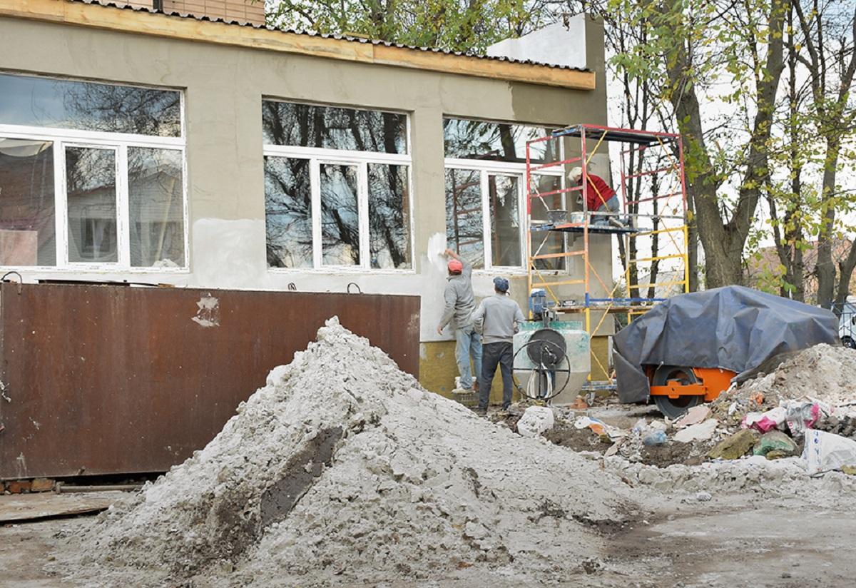 """Без Купюр На створення Єдиної диспетчерської служби """"103"""" на Кіровоградщині виділили майже 14 мільйонів Здоров'я  ОДА єдинадиспетчерськаслужба"""