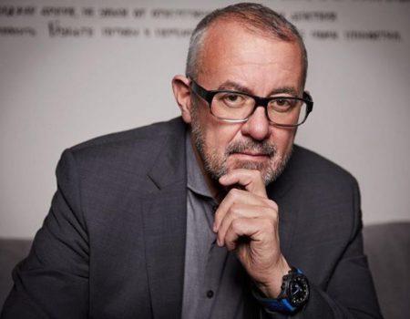 Голова правління Укрексімбанку назвав серед топ-боржників Станіслава Березкіна