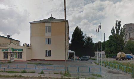 У Кропивницькому земельну ділянку під АЗС хочуть повернути в комунальну власність