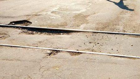 Патрульна поліція Кіровоградщини розпочала комісійний огляд автомобільних доріг, вулиць і залізничних переїздів