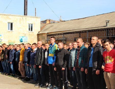 Порушник незаконно добув 213 кг риби у Кременчуцькому водосховищі