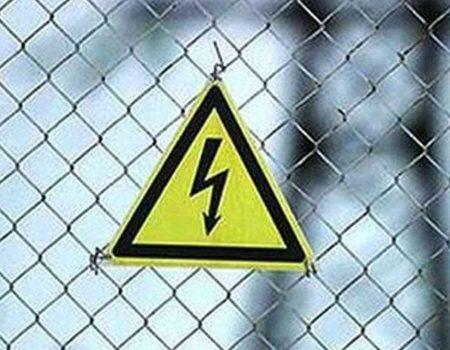 На Кіровоградщині попередили про перебої з водопостачанням