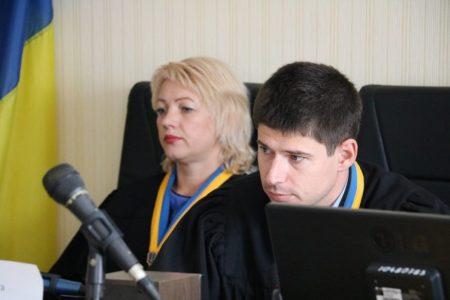 Олексій Мягкий запевняє, що звільнення з посади судді не пов'язане зі справою замаху на прокурора