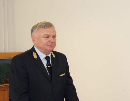 На дорогах Кіровоградщини введено сезонні обмеження руху