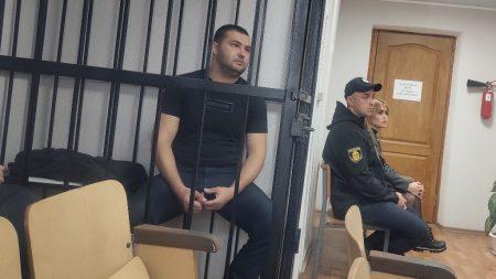 Обстріл житла прокурора у Кропивницькому: один із підозрюваних вийшов з-під варти