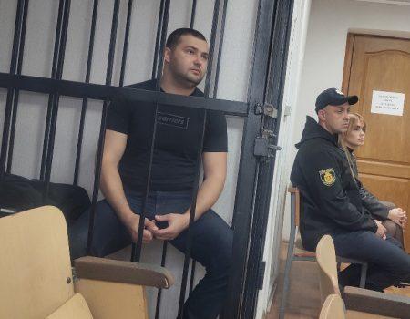 Кіровоградщина: звільнений з полону матрос став почесним громадянином Новоукраїнки