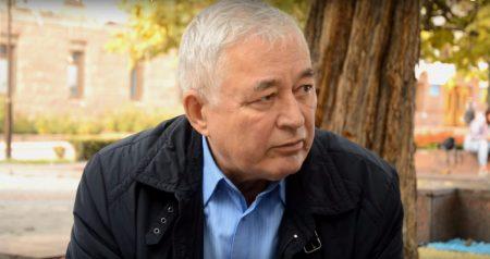 Прощання з Володимиром Панченком відбудеться завтра в Кропивницькому