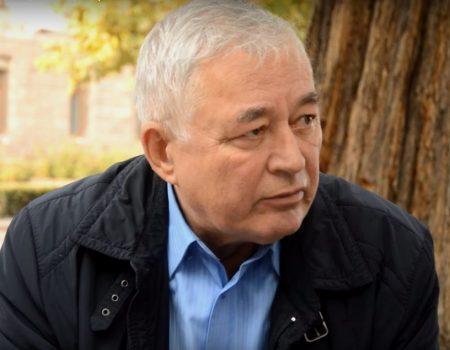 У Кропивницькому обмежать рух транспорту по провулку Об'їзному