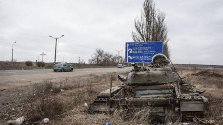 Соціологи поцікавилися ставленням українців до різних варіантів завершення війни на Донбасі