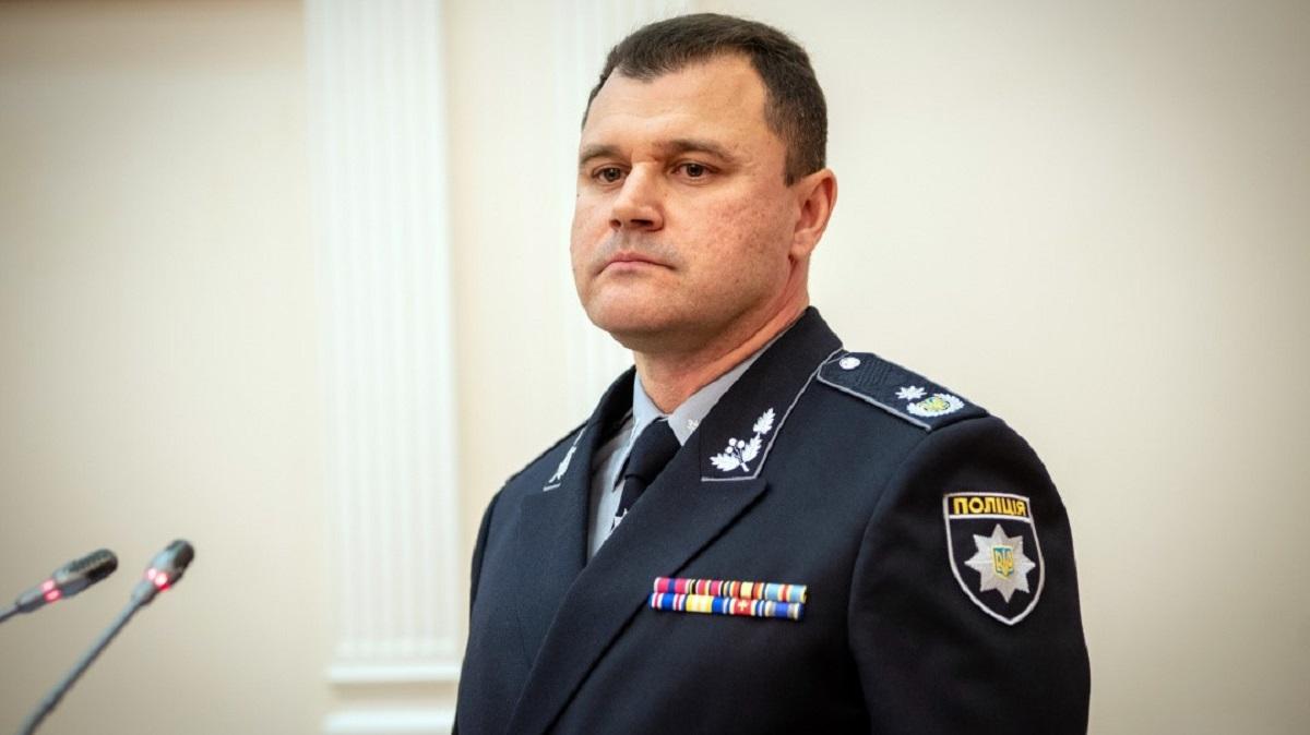 Без Купюр В Україні працюватимуть групи реагування на випадки домашнього насильства Україна сьогодні  протидія домашньому насильству Національна поліція
