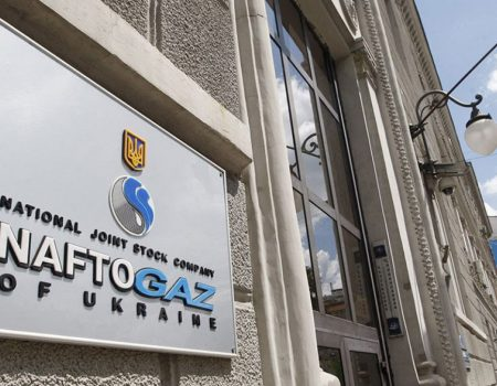 Оскаржене рішення в Євросуді та протокол від копів: що пояснювали судді з Кропивницького на кваліфоцінюванні