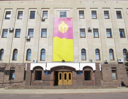 Власник ТОВ-ки, на яку переписали агрофірму з Кіровоградщини, виявився неповносправним