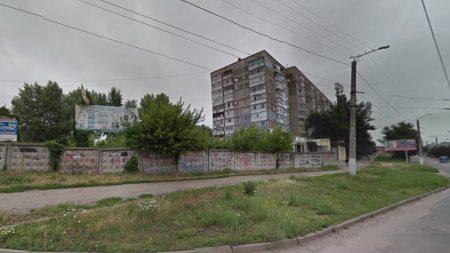 У Кропивницькому знову мінятимуть цільове призначення ділянки по вулиці Полтавській