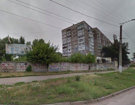 Через аварію три мікрорайони Кропивницького без води