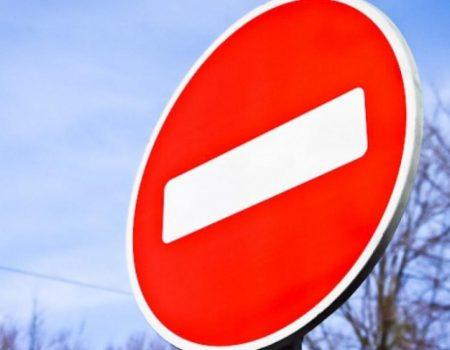 Міська рада Кропивницького виділила понад 11 мільйонів гривень на охорону здоров'я