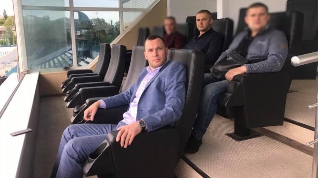 Обстріл житла прокурора у Кропивницькому: один із підозрюваних вийшов з-під варти - 1 - Кримінал - Без Купюр