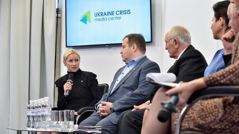 Без Купюр Нацслужба здоров'я покриватиме витрати пацієнтів на лікування інсульту Україна сьогодні  Нацслужба здоров'я Мовчан лікування інсульт здоров'я