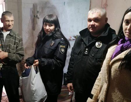 """На Кіровоградщині продовжується акція """"Зберемо речі для малечі"""""""