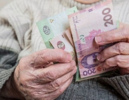 МОЗ проводить розрахунки щодо підвищення зарплат медикам на 50%