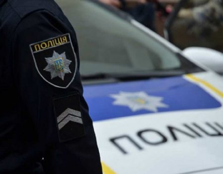 На Кіровоградщині затримали керівника райвідділу прокуратури за підозрою в отриманні хабара. ФОТО