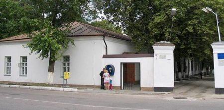 У Центральній міській лікарні Кропивницького відкриють оновлене приймальне відділення