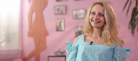 """Завтра """"1+1"""" покаже, як молода спеціалістка з Новоукраїнки впоралася з екоакцією на Закарпатті"""