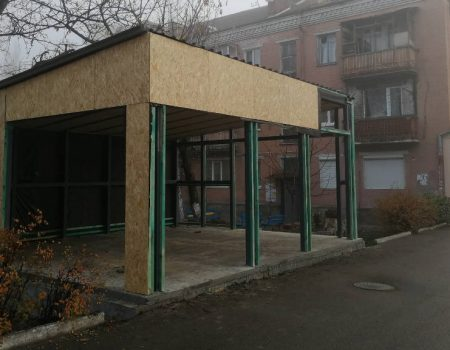 Андрій Райкович: У Кропивницькому потрібно запровадити 3-4 масштабні фестивальні сезони
